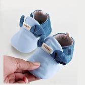新年好禮 85折 嬰兒鞋春夏網眼0-6-12個月寶寶鞋鞋~