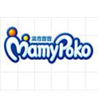 滿意寶寶Mamypoko