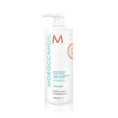 MOROCCANOIL 摩洛哥優油 優油輕盈豐量護髮劑 1000ml【美人密碼】