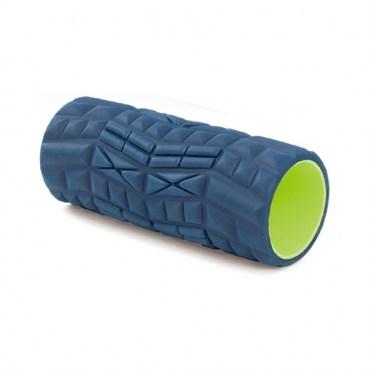 Comefree 肌筋膜按摩舒緩滾筒(強)