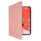【實體店面】SwitchEasy 2020 CoverBuddy Folio Lite 11吋 iPad Pro 皮保護套含筆槽