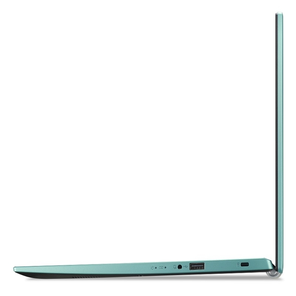 宏碁 acer A315-58G 藍 500G SSD+1TB特仕升級版【i5 1135G7/15.6吋/MX350/FHD/四核/獨顯/筆電/Buy3c奇展】似X515EP