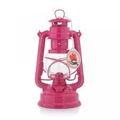 [好也戶外] FEUERHAND火手Baby Special  276 古典煤油燈(烤漆)/指定色特價(買就送燈芯)