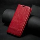 三星S20/S10/S9/S8Plus插卡磁吸保護殼 翻蓋皮套三星S10+手機殼 SamSung S9plus保護套 Galaxy S20 Ultra手機套
