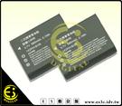 ES數位 Ricoh GRIII GR3 WG6 電池 DB-110 高容量1000mAh防爆電池 DB110