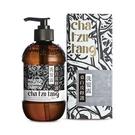 茶籽堂  桑白皮修護洗髮露 (330ml) 6瓶
