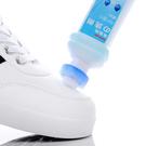 現貨24H 小白鞋清潔神器 去黃增白劑 擦鞋護理洗白劑 去汙清洗劑 1瓶裝 超值價