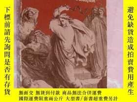 二手書博民逛書店Christ罕見and the Moral IifeY85718