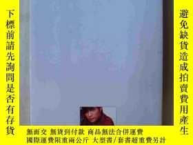 二手書博民逛書店罕見周杰倫(講述華語樂壇天王10年成長故事)特別專輯Y1229