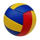 排球5號充氣軟式中考學生