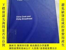 二手書博民逛書店The罕見Routledge Companion to Earl