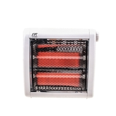 尚朋堂 石英管電暖器-SH-8060