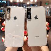 蘋果X手機殼iPhoneXS MAX手機殼