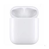 [COSCO代購] W123477 無線充電盒 (適用於 AirPods)