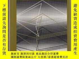 二手書博民逛書店Graph罕見Theory With ApplicationsY364153 John Adrian Bond