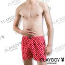 【Play Boy】MIT製造 經典LO...