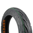 14 X 2.5 高速胎 電動車 輪胎【康騏電動車】電動車維修