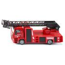SIKU 消防雲梯車_ SU2114