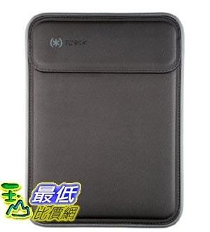 [美國直購] Speck Products 77500-5547 筆電 保護套 收納套 FlapTop Sleeve for MacBook Pro 15 with Retina Display