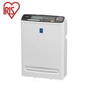 [IRIS 愛麗思]智能空氣清淨機 PMMS-DC110