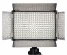 高雄 晶豪泰  Sonnon DL-913, 無線分組同步,308顆LED專業攝影補光燈