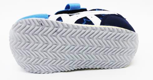 ASICS 亞瑟士 嬰幼 童鞋 IDAHO BABY PT-ES 3 TUB168-4050(水藍)[陽光樂活]