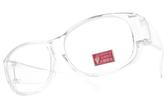 EJING護目鏡 EJ9440 安全/防護/高質感 防風眼鏡 #金橘眼鏡