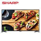 [SHARP 夏普]40吋 FHD 智慧連網液晶顯示器 2T-C40AE1T