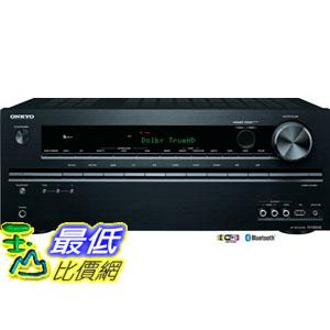 [104美國直購] Onkyo TX-NR626 7.2-Channel Network Audio/Video Receiver 多媒體 接收器