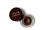 ■專櫃8折■Stila Smudge Pot 網路口碑激讚 點睛盅眼線膠- 棕色