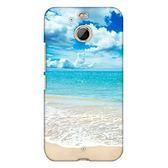 [10 evo 手機殼] HTC 10evo M10F 軟殼 保護套 外殼 陽光沙灘