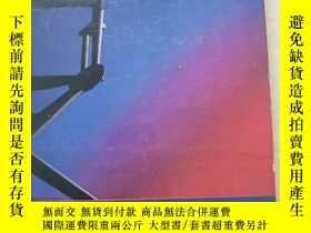 二手書博民逛書店directing罕見television and film【精