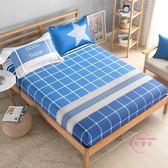 床罩組 床笠單件1.8米1.2床罩床套床單1.5米席夢思床墊保護套 新年鉅惠
