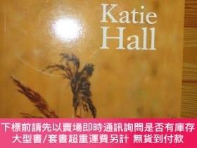 二手書博民逛書店Scribbling罕見【詳見圖】Y255351 Hall, Katie 不詳, ISBN:978146691