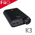 【風雅小舖】【FiiO K3 USB D...