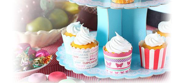 三層婚禮小物架 蛋糕展示架 派對架CFSTB1