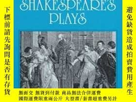 二手書博民逛書店Broken罕見Nuptials In Shakespeare