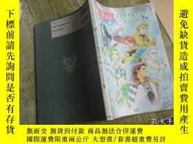 二手書博民逛書店日文原版罕見MEMORIAL BOOKY413068 看圖 看圖