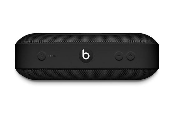 【台中平價鋪】潮牌首選Beats Pill + 黑色 藍牙無線揚聲器 輕巧膠囊外型  先創公司貨