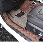 全新哈弗h6腳墊大包圍換代藍標2.0t紅標汽車用品哈佛h6裝飾【限時八八折】