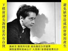 二手書博民逛書店Hannah罕見Arendt And Political TheoryY256260 Steve Buckle