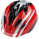 輪滑頭盔兒童腳踏車騎行頭盔男孩