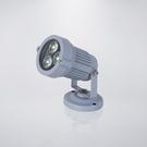戶外防水投射燈 可搭配MR16 12V
