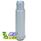 [美國直購] KRUPS F088 濾心 濾芯 Water Filtration Cartridge for KRUPS Precise Tamp Espresso Machines and KRUPS