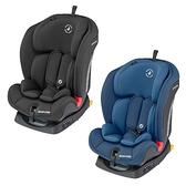 荷蘭 MAXI-COSI Titan 嬰幼兒童成長型汽座 兩色可選(9個月-12歲全年齡使用)