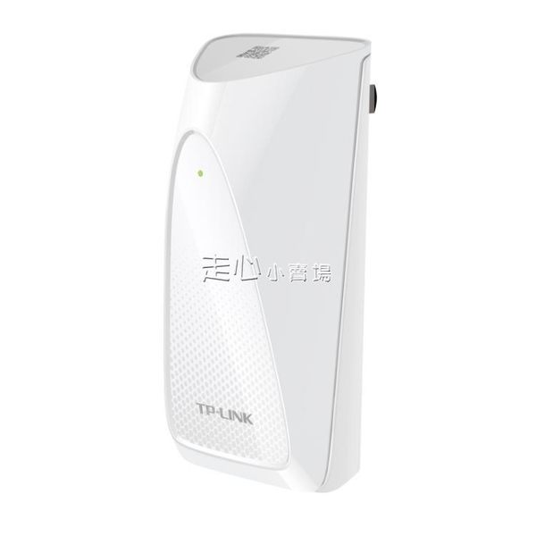 TP-LINK TL-WA932RE 信號放大器中繼器450M無線路由AP增強擴展器