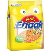Enaak 韓式小雞麵-雞汁味 90g