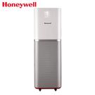 【預購品】[Honeywell]智能商用級空氣清淨機 KJ810G93WTW