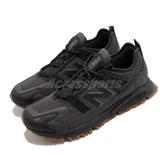New Balance 休閒鞋 X-Racer 黑 灰 男鞋 膠底設計 運動鞋 【ACS】 MSXRCTEDD