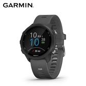 Garmin Forerunner 245 GPS腕式心率跑錶